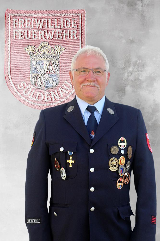 Josef Lösch