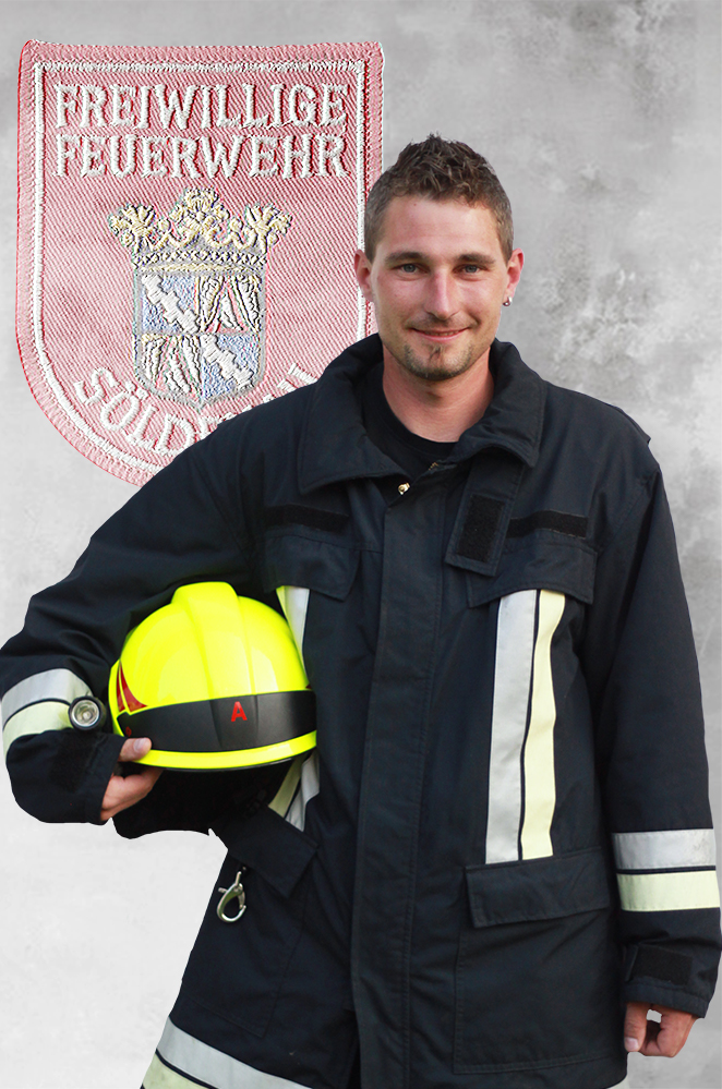 Florian Kochseder