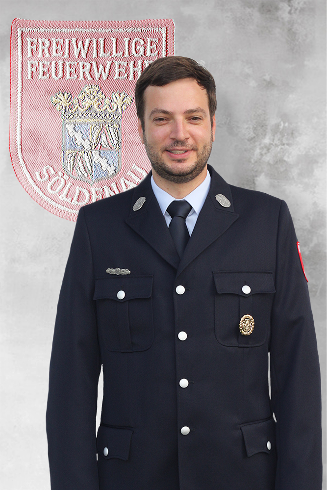 Tobias Wellner
